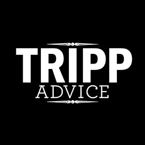 Tripp Advice