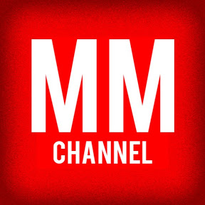 MM Channel