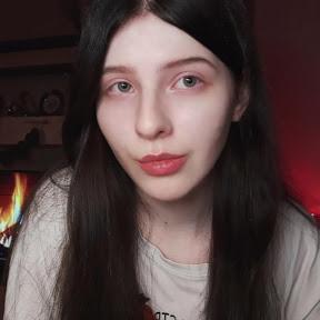Julia ASMR