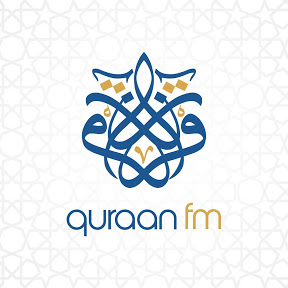 Quraan FM