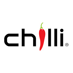 Chilli - Marketing Agency