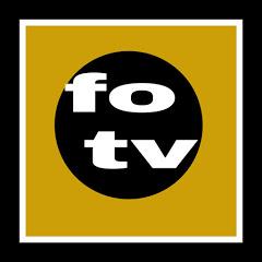 factt on tv