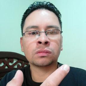 TRABAJAR EN COLOMBIA ¡ TO WORK ! MENSAJERO ROCKERO