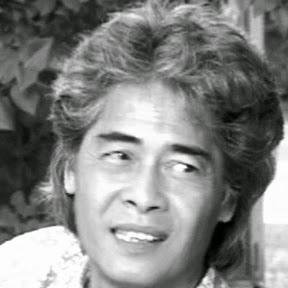 Maurice Loaique