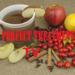 Perfect Treatment TV