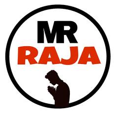 Mr Raja