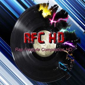 Rap Freestyle Compilation HD