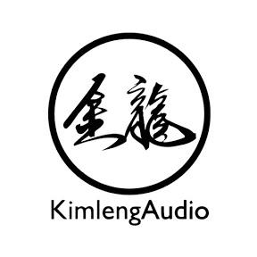 Kimleng Audio