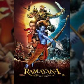Ramayana: The Epic - Topic