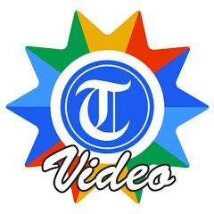 Tribun Manado TV