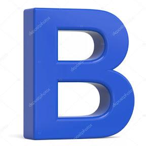 BP Monolit