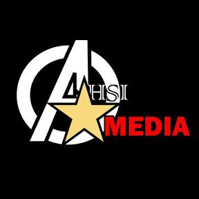 Ahsi Media