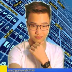 Nguyễn Quang Linh
