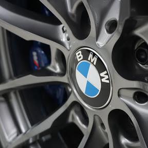 Ibaraki BMW