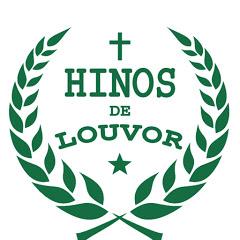 Hinos De Louvor
