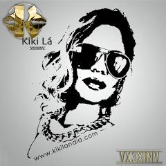 Kiki La Asesina