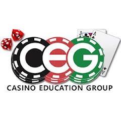 CEG Dealer School