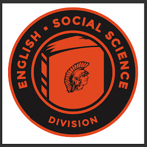 MCHS English/Social Science