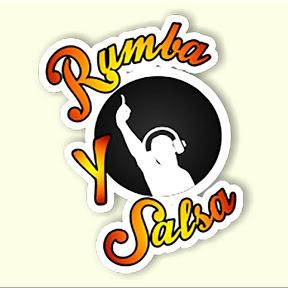 RumbaySalsa Pa'Gozar y Bailar