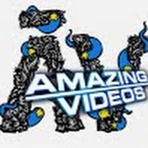 Amazing Urdu Videos 2019