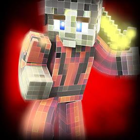 ImJanpekeツ •Minecraft PE y más•