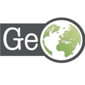 Геотермика - монтаж отопления в Краснодаре