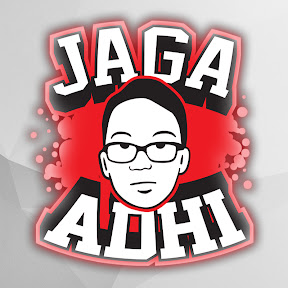 Jaga Adhi