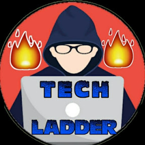Tech Ladder