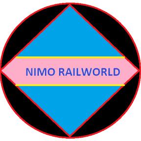 NIMO RAILWORLD