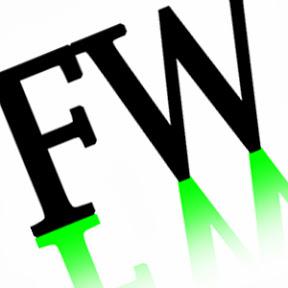 FilmWorksEnt