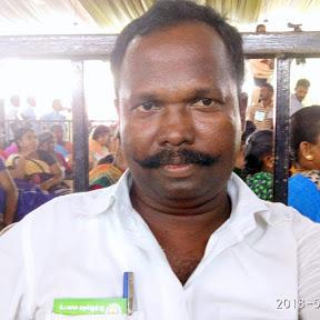கிராமத்து கீதம் Folk singer S.JEGAJEEVAN தூத்துக்குடி