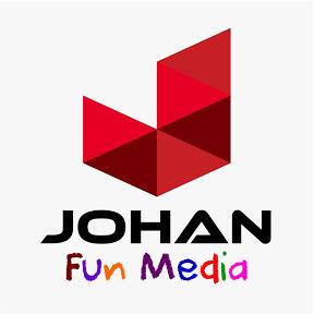 Johan Fun Media
