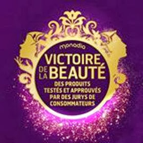 VictoiresBeaute