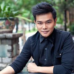 Linh Tý Official