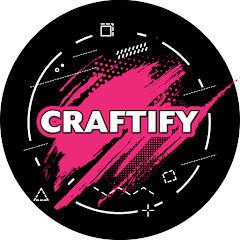 CRAFTIFY