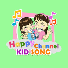 Happy Channel Kids Song