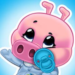 ToytoysBrasil Baby Brinquedos e Surpresas