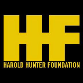 Harold Hunter Foundation