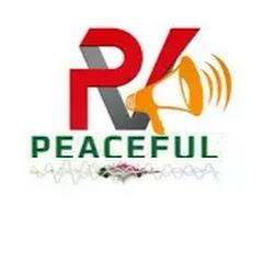 Peaceful Voice