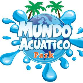 Mundo Acuatico Park