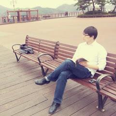 책 읽어주는남자