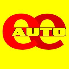 autoee