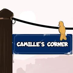Camille's Corner