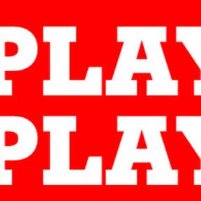 PLAY PLAY