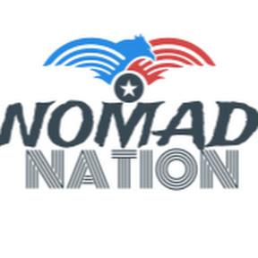 Nomad NationTV
