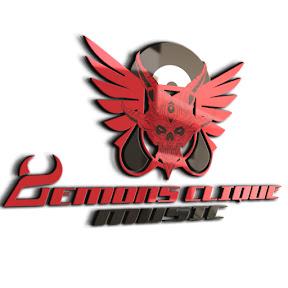 Demons Clique Music