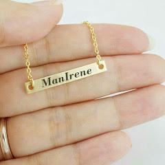 ManIrene Status