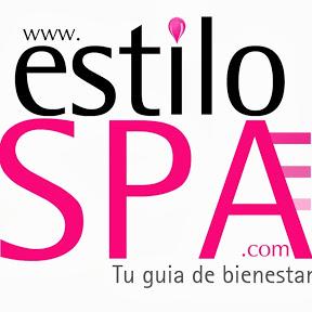 EstiloSpa