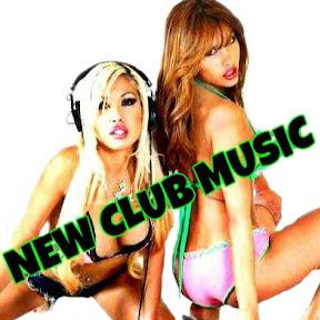 New Club Music 2017