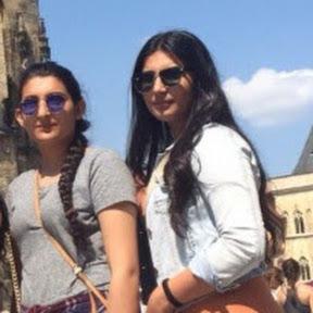 SAHO sisters